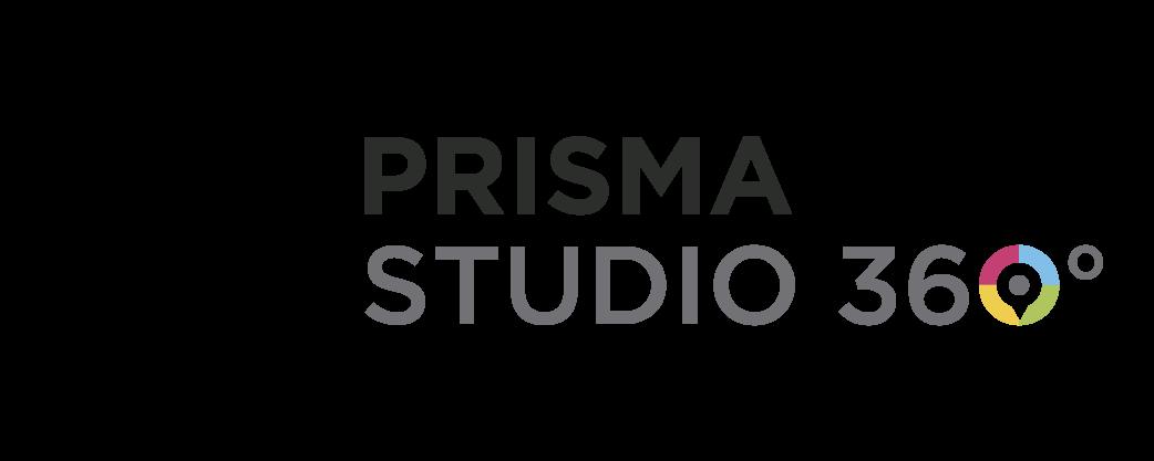 Prisma Studio 360º